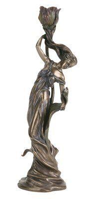 Art Nouveau - Marguerite Collectible Figurine Statue Sculpture Figure by Summit, http://www.amazon.com/gp/product/B001S5DK62?ie=UTF8=213733=393185=B001S5DK62=shr=abacusonlines-20&=home-garden=1361839315=1-22=art+nouveau+decor via @amazon