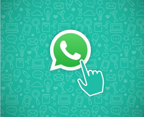 WhatsApp Digital Payments Launch First It Will Be In