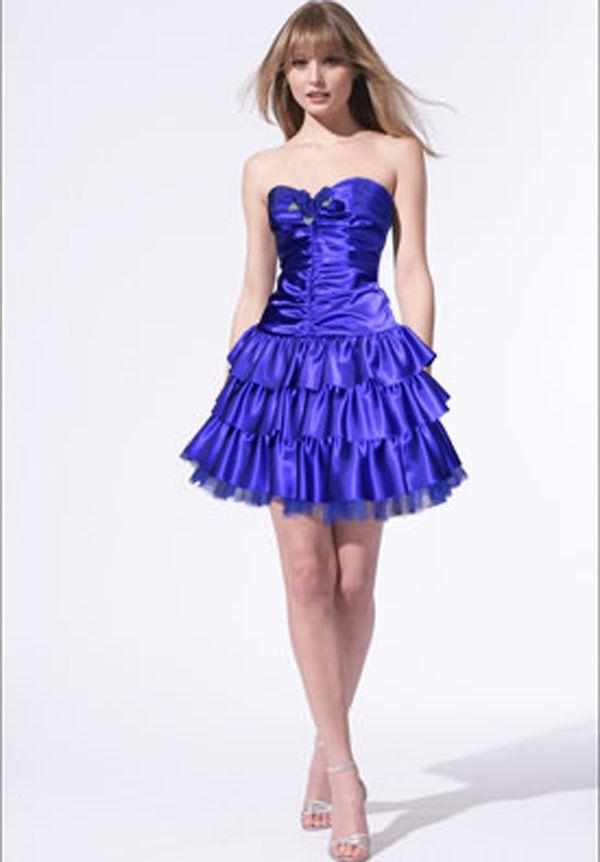 003ab05b10e jessica mcclintock prom gowns