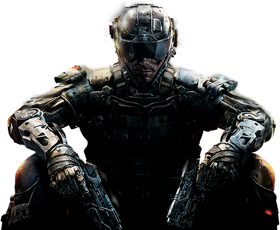 Black Ops 3 Google Search Call Of Duty Black Ops Call Of Duty Black