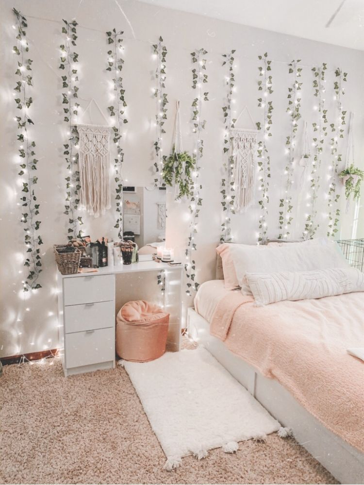 #decorate apartment minimalist naomi� - Welcome to Blog