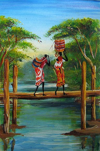 http://www.insideafricanart.com/Artists%20Main%20Pages/Lizah/Lizah%20-%201255.jpg