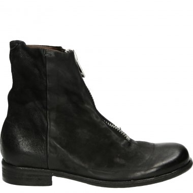 Botki Buty Meskie Obuwie Meskie Outlet Venezia Chelsea Boots Shoes Ankle Boot