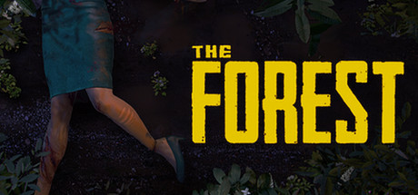 The Forest On Steam In 2021 The Forest Steam Forest Games