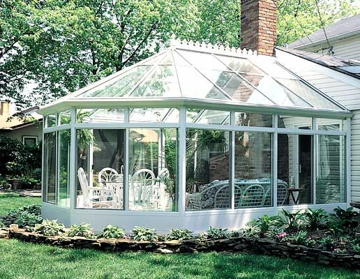 Victorian Sun Room Patio Possibilities Pinterest Sun