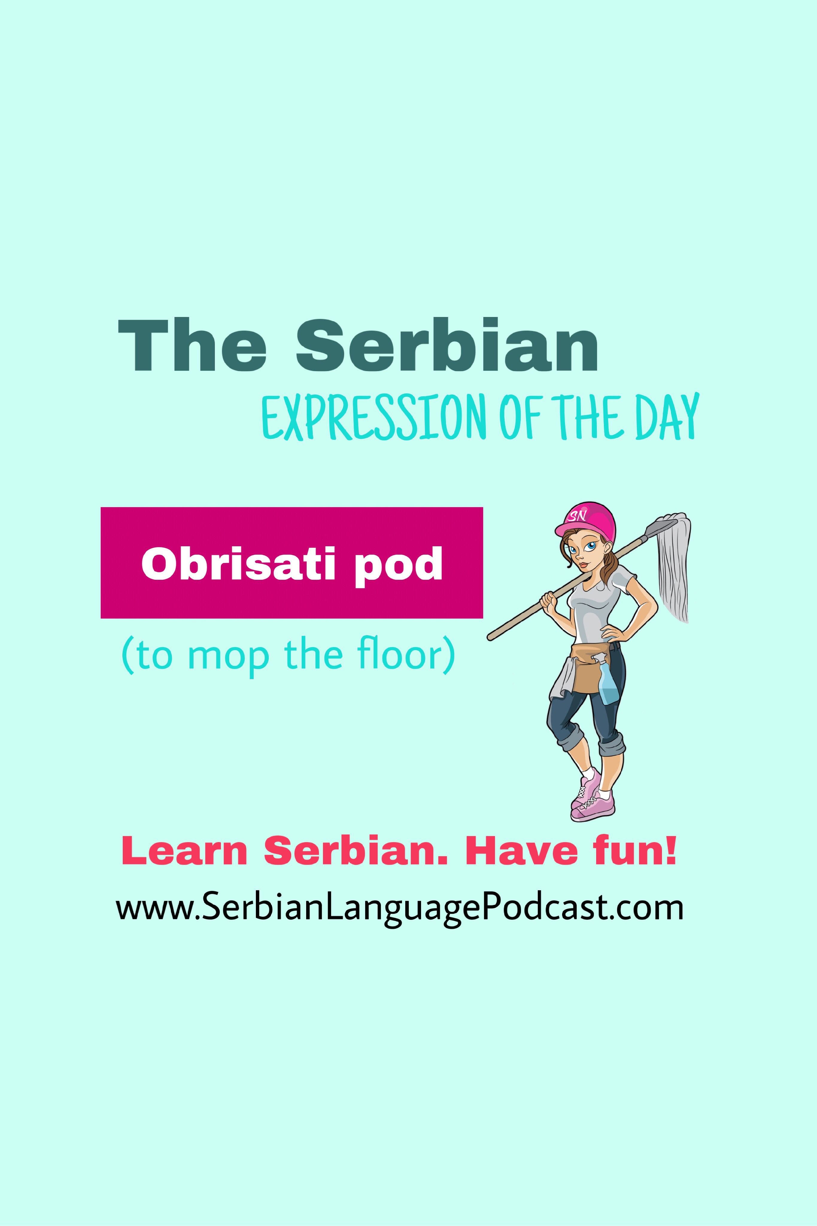 Pin By Serbian Language Podcast On Practice Speaking
