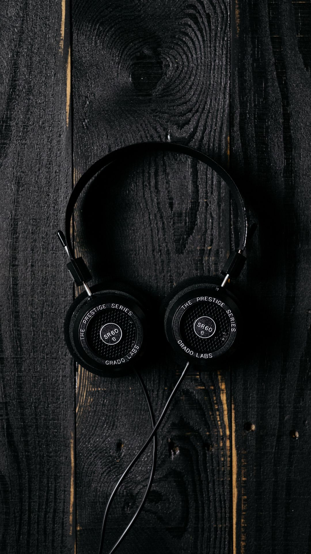 Wallpapers Electronic Device Headset Gadget Headphones Technology Iphone Wallpaper Music Technology Wallpaper Music Wallpaper