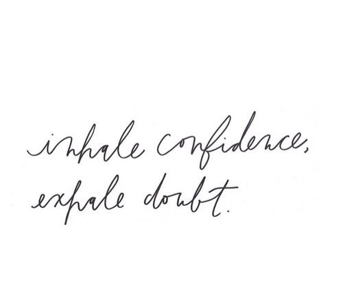 Pinterest: betsyalina | Love Yourself | Positive quotes ...