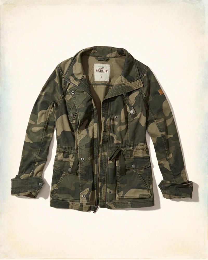 5fe7bf53984d product image   Amsterdam Pack List   Jackets, Shirt jacket ...