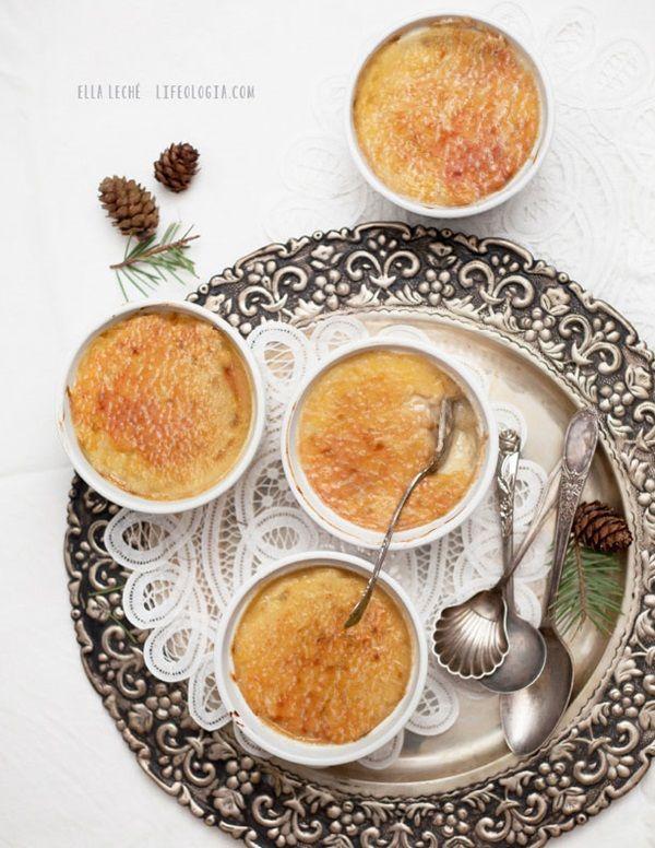 the 25 best vegan creme brulee ideas on pinterest pumpkin creme brulee veggie ice cream and. Black Bedroom Furniture Sets. Home Design Ideas