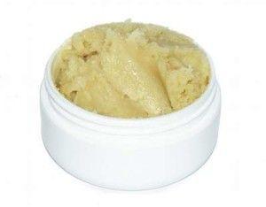 Homemade neem oil toothpaste | Neem cream Natural eczema ...
