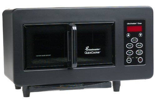 Toastmaster Tuv48 Ultravection Oven Want To Know More Click On
