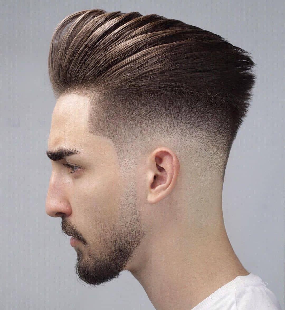 Mensfashion Vip Hair Haircut Barber Barbers Barbershop Menshair Menslook Hairstyle Low Fade Haircut Mens Hairstyles Fade Trending Hairstyles For Men