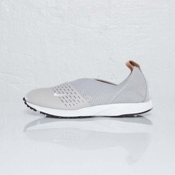 Nike WMNS Pocket Runner II Premium | Sneakers, Best sneakers