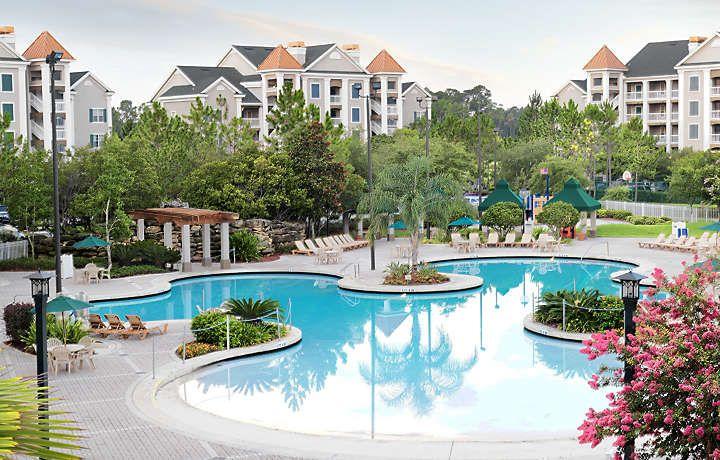 32+ Bluegreen golf resort st augustine information