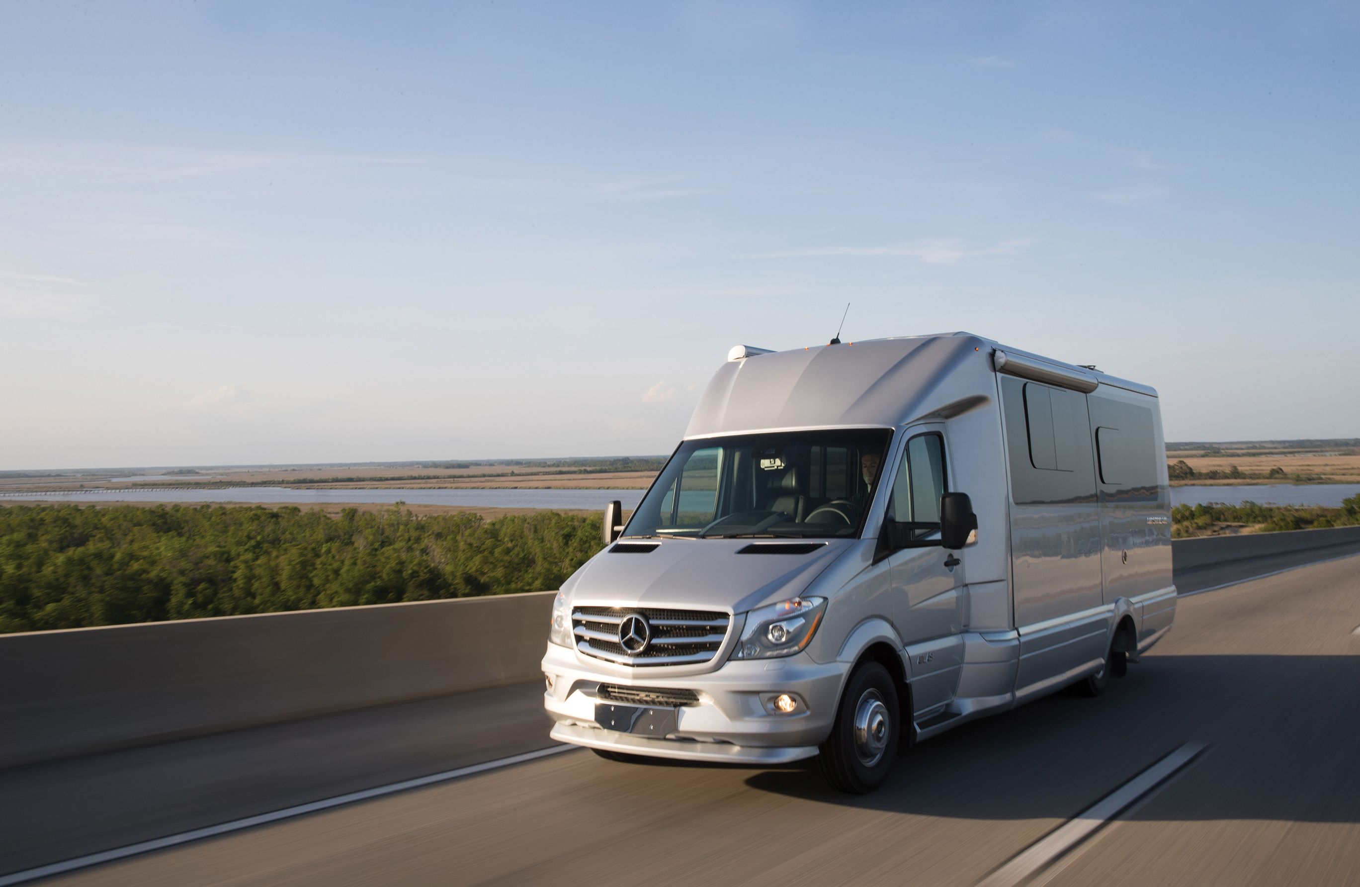 and for sale in rv ll exterior benz vario watch atego mercedes mobil sprinter perfect interior youtube