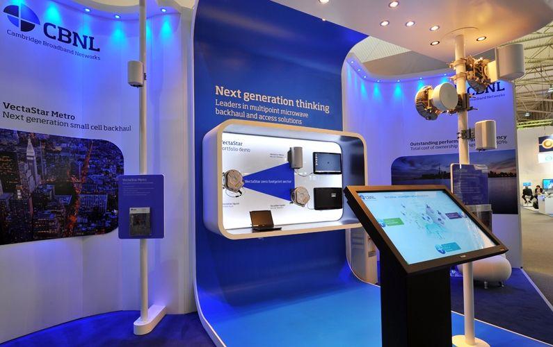 Large Jpg 795 500 Exhibition Design Exhibition Stand Design