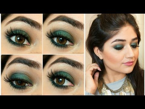 How To Coordinate Makeup With Outfit Vol 1 Makeup Looks To Suit