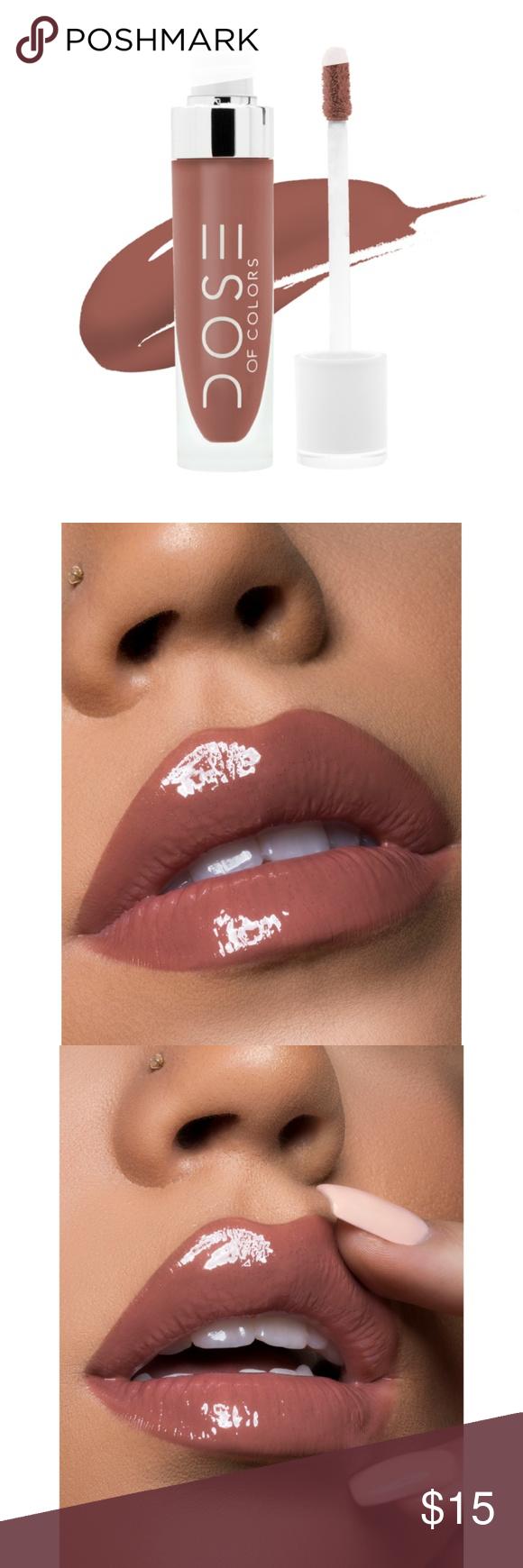 Pin by Liz Lugo on Makeup Wishlist