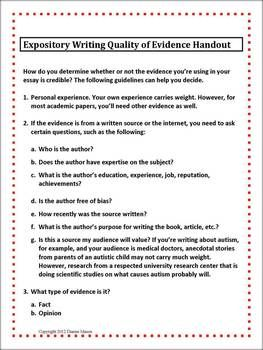 Pay to do best expository essay on shakespeare top assignment writers service gb