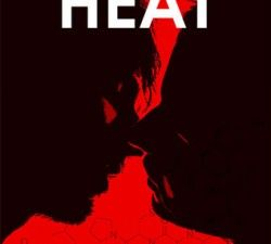 Review: Elements of Chemistry: Heat (Hypothesis #2) by Penny Reid