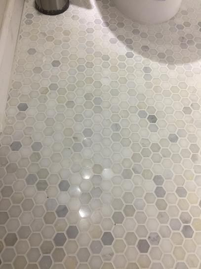 Bathroom Floor Penny Tiles Bathroom Mosaic Bathroom Tile Mosaic Tile Bathroom Floor