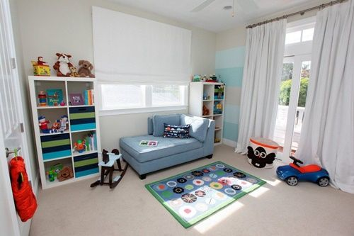 Boys Bedroom Curtains Designs | bedroom decor | Pinterest | Boys ...