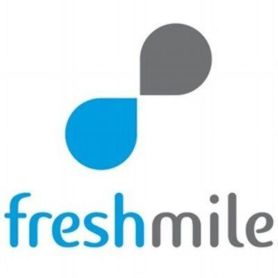 Freshmile