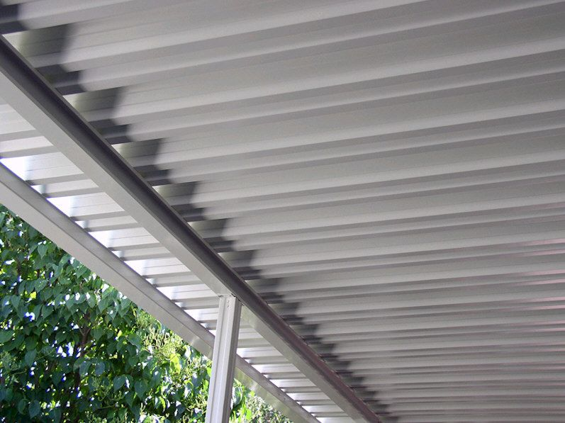 W Pan Carport Shade Structures Aaa Sun Control Phoenix Az Carport Shade Shade Structure Aluminum Patio Covers