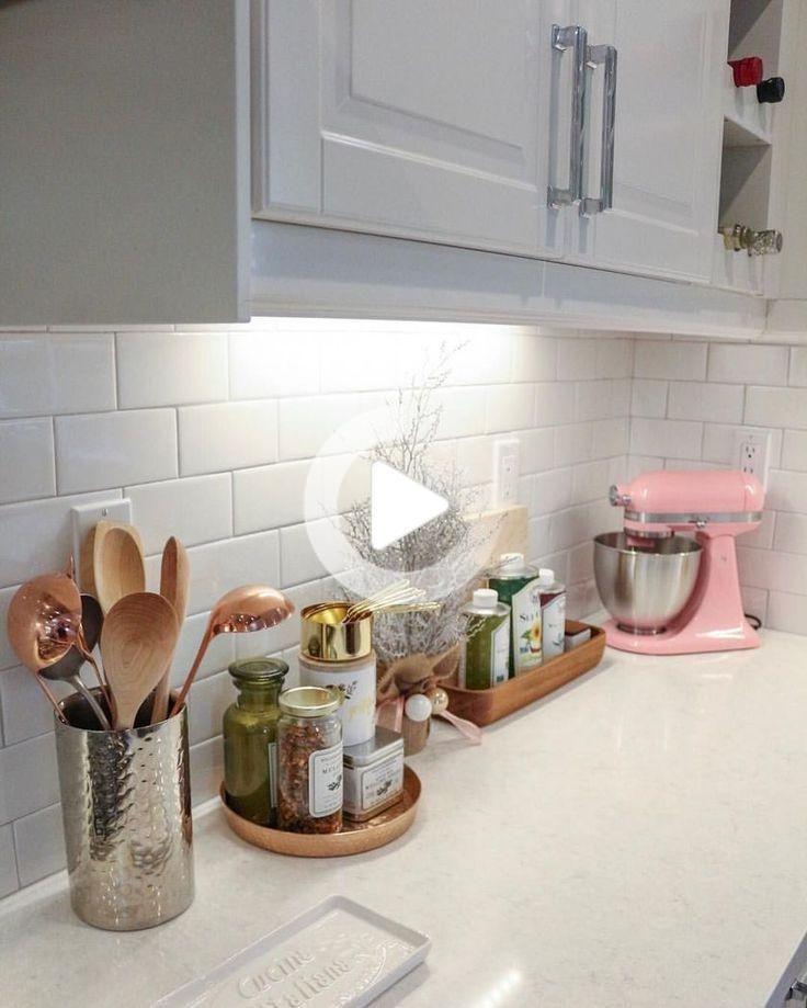 54 elegant kitchen desk organizer ideeën om nette uitstraling in 2020 kitchen desk on kitchen organization elegant id=12523