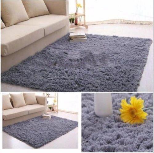 Best Carpet Runners Home Depot Canada Carpetsforsalecheap 400 x 300