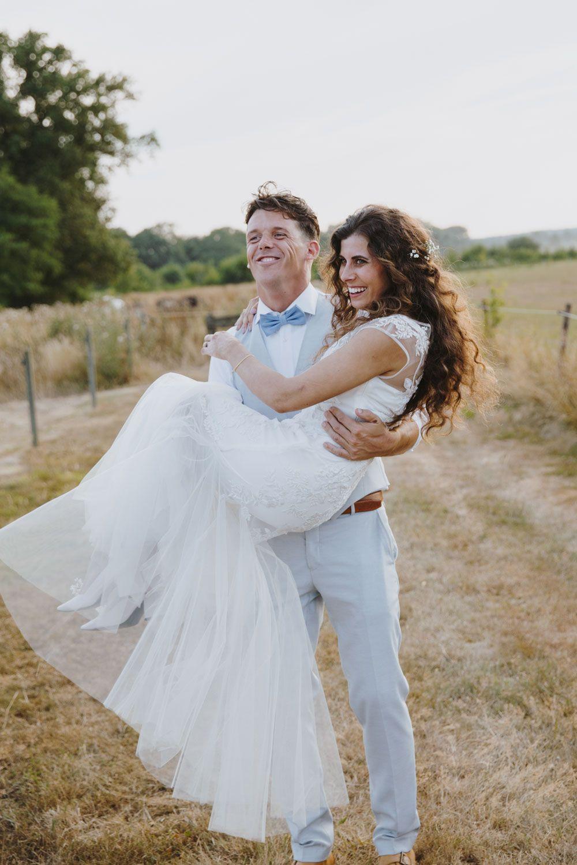Populair trouwfotografie, bruiloft fotoshoot ideeën, bruiloft foto's &RC99