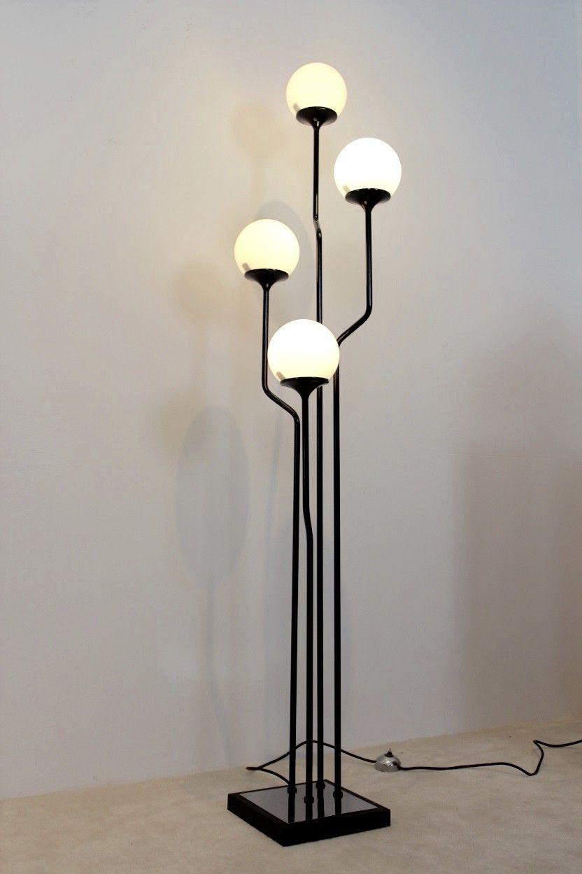 Epingle Sur Lumiere Light