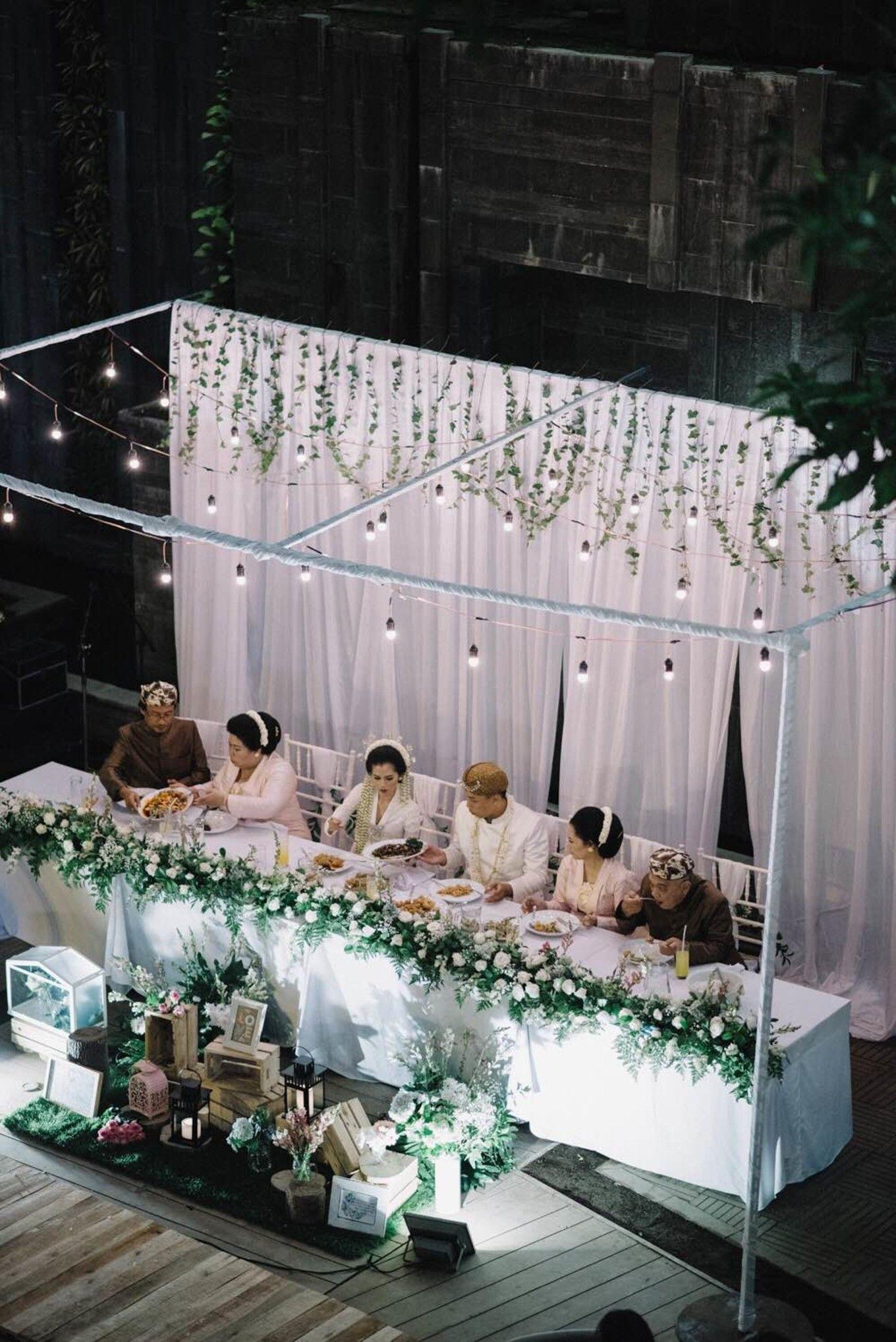 An Artistic Couples Wedding In Cirebon And Bandung 010 Di