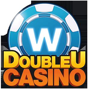 DoubleU Casino Hack Online Generator Free chips