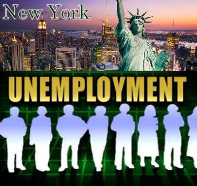 Details About New York State Unemployment Insurance Benefits