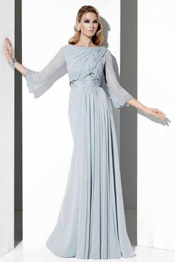 Soiree Dresses 2014
