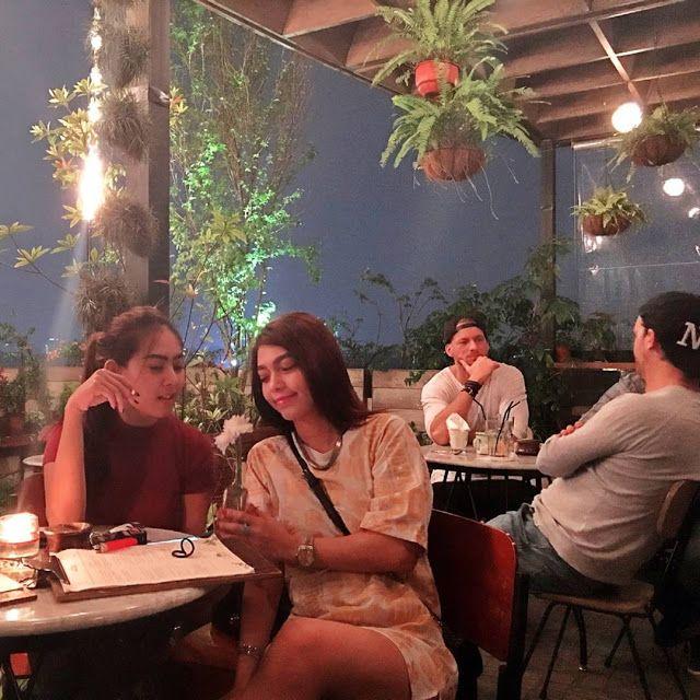 La Finestra (Jakarta) | Jakarta100bars Nightlife Reviews