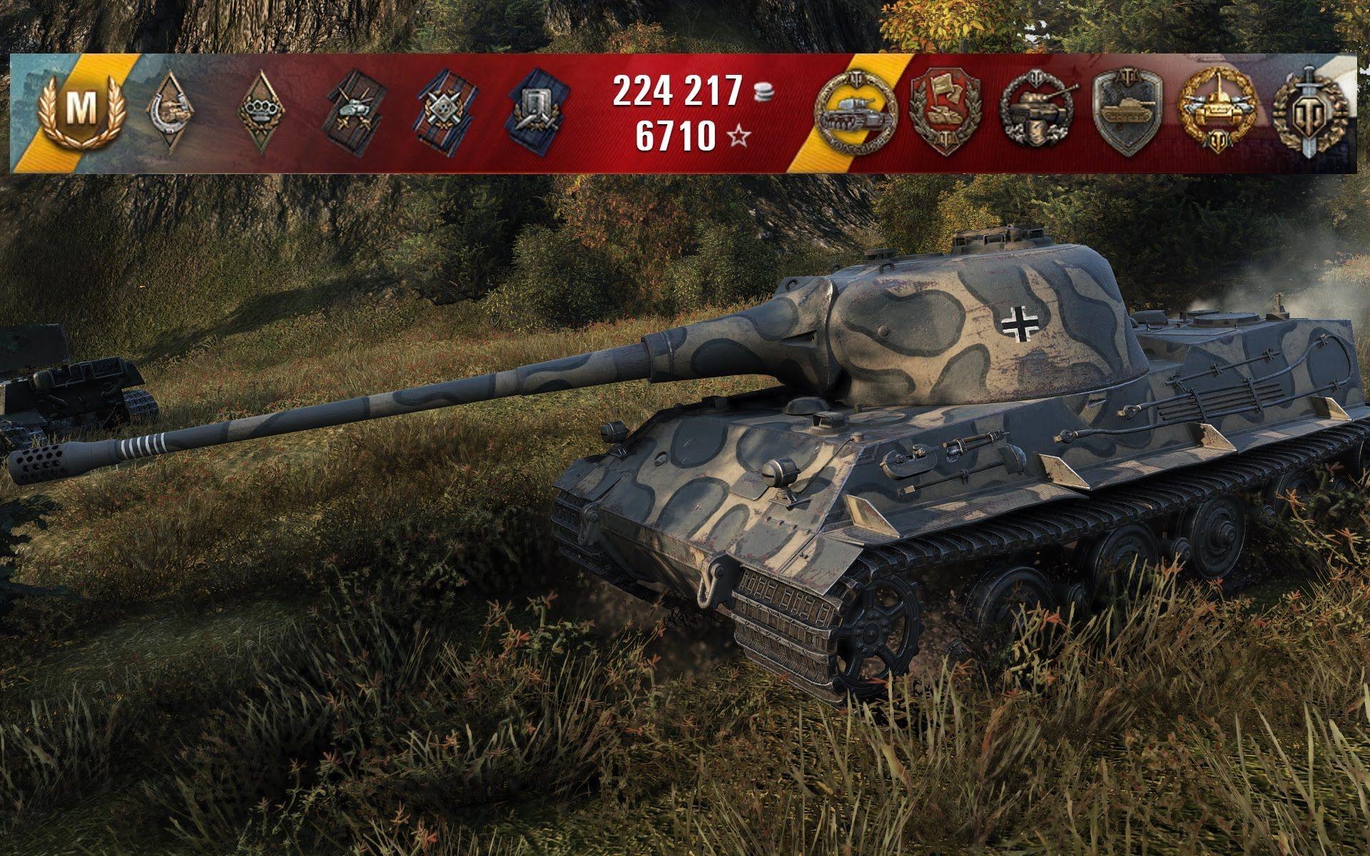 e56c1b9446542c30228212af17007d36 - How To Get Premium Tanks In World Of Tanks