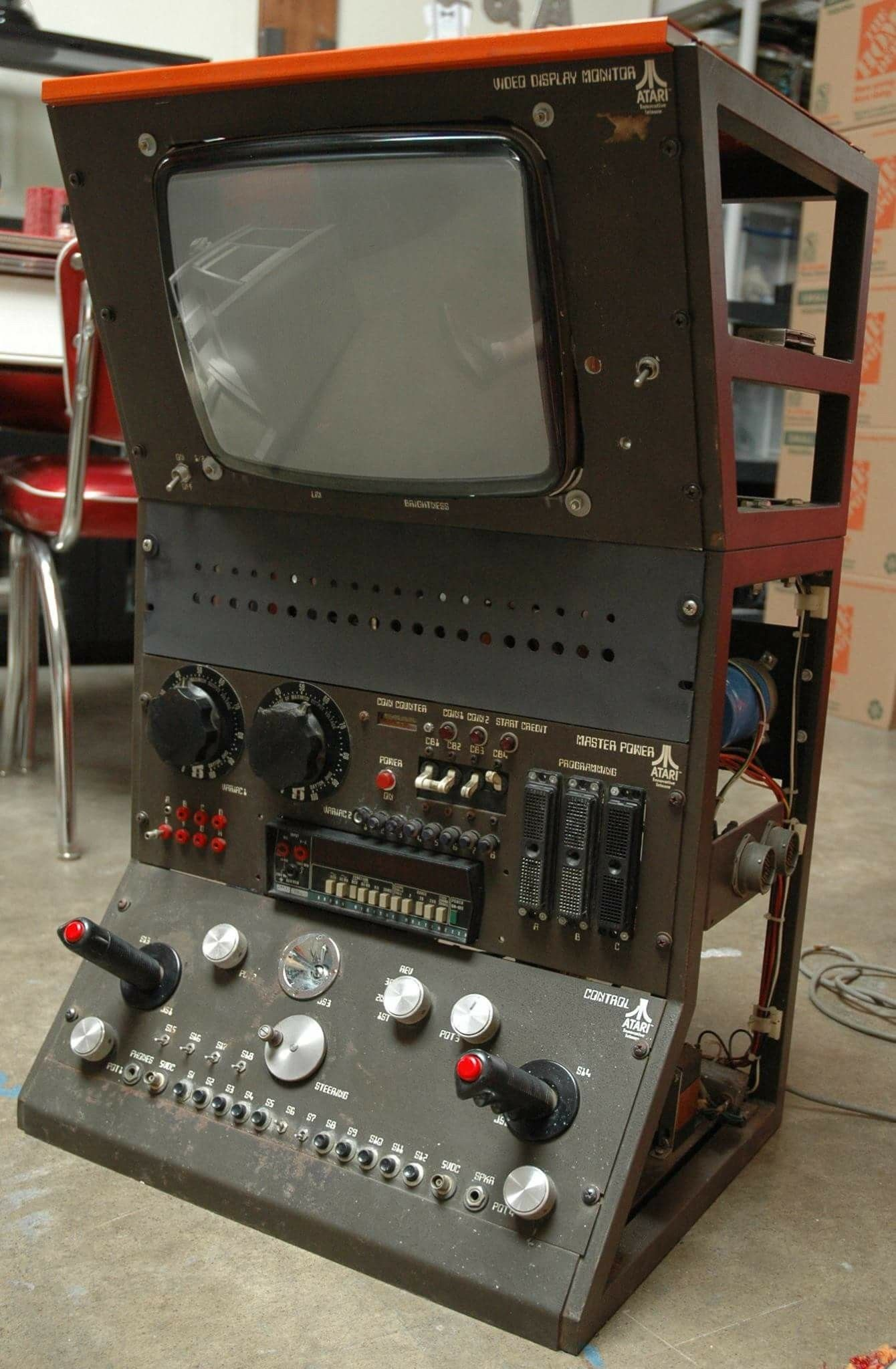 Pin by Jesse Wallace on Mame Arcade Ideas Arcade
