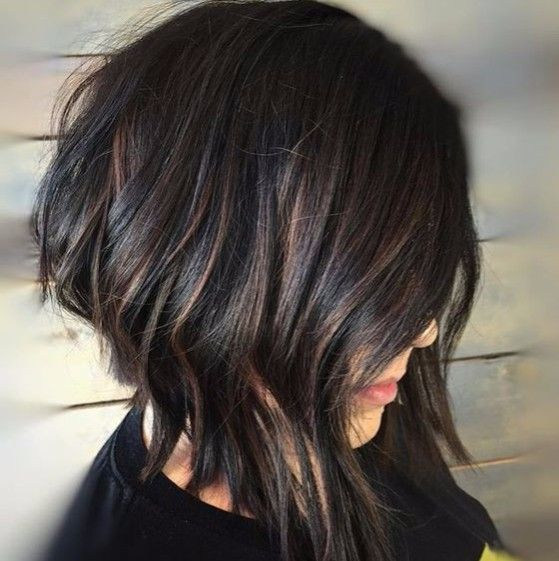 thick hair haircut bob kortenstein cut it hair 4870