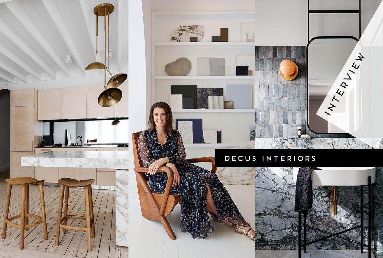 Interview Alexandra Donohoe Church Of Decus Interiors Interior Interior Design Design
