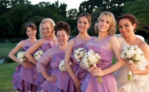 Made Of Honor Wedding Dress Wedding Movies Movie Wedding Dresses Wedding Dresses