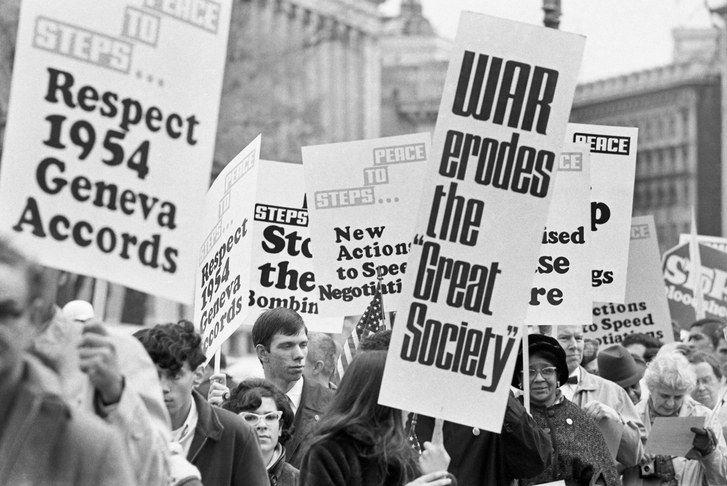 55 Excerpts From Hair Ideas Vietnam Protests Anti War Vietnam War