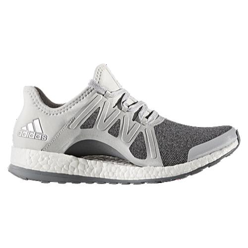 Adidas Pure Boost XPOSE  mujer 's at Foot Locker Canada productos