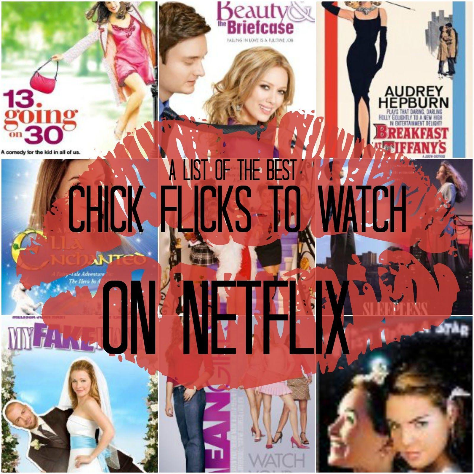 what to watch on netflix!!! | Netflix | Netflix, Netflix ...