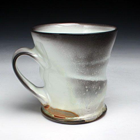 Matt Long Ceramics Ceramic Art Ceramic Mugs Ceramics