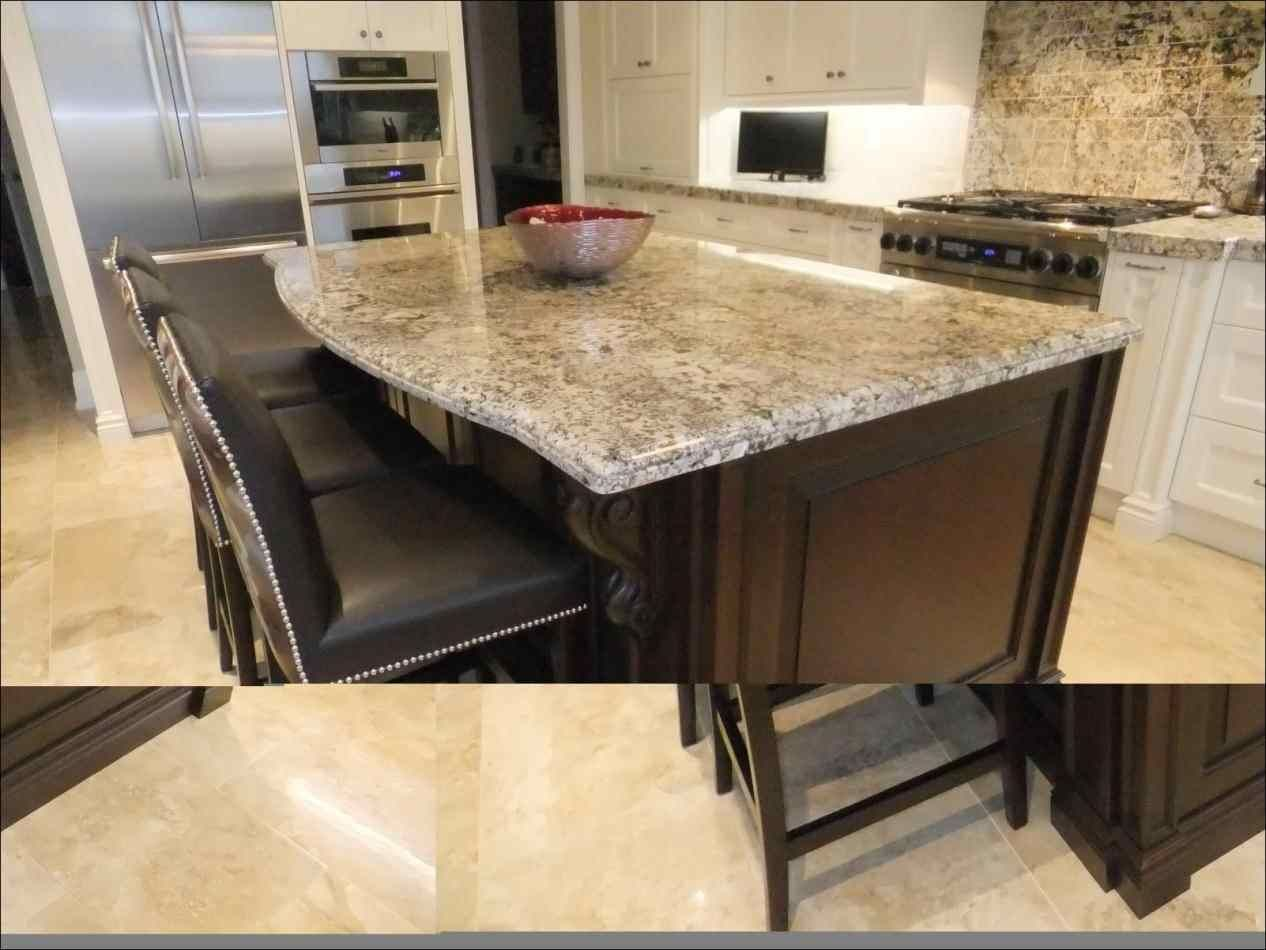 70 granite countertops care and maintenance kitchen counter top ideas check more at http