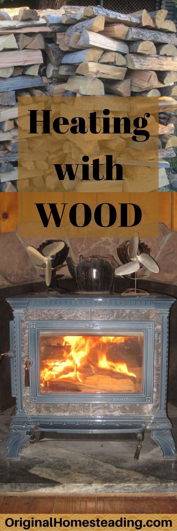 Learn How To Make The Best Homemade Fire Starter For Your Woodstove Or Fireplace
