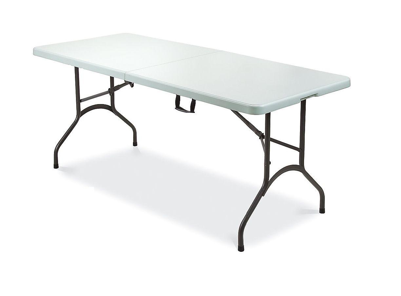 Realspace Folding Table Httpbrutabolincom Pinterest - Office depot folding table